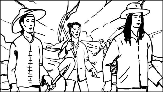 Unnamed short storyboard portfolio-14B-4