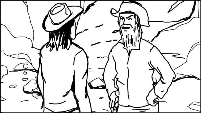 Unnamed short storyboard portfolio-14C-1