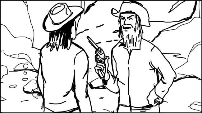 Unnamed short storyboard portfolio-14C-2
