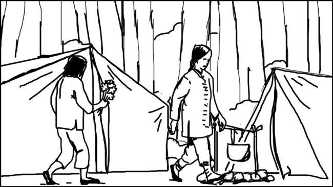 Unnamed short storyboard portfolio-15A-1