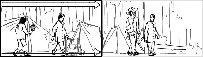 Unnamed short storyboard portfolio-15A-1-and-15A-2