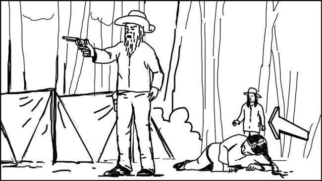 Unnamed short storyboard portfolio-15A-3