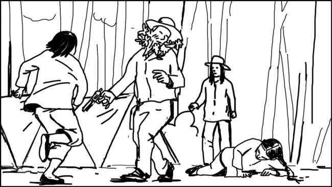 Unnamed short storyboard portfolio-15A-4