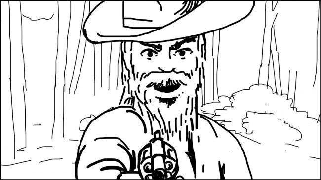 Unnamed short storyboard portfolio-15C