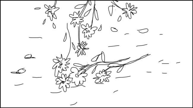 Unnamed short storyboard portfolio-5D