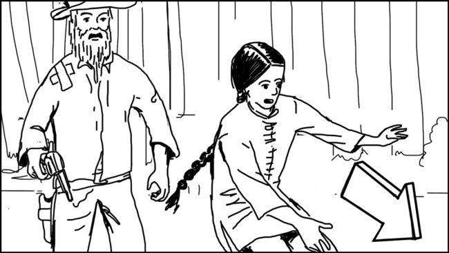 Unnamed short storyboard portfolio-15E-1