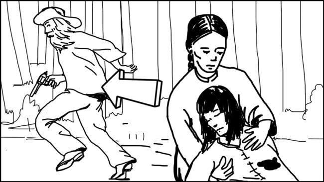 Unnamed short storyboard portfolio-15E-2
