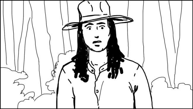 Unnamed short storyboard portfolio-15G