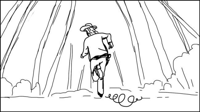 Unnamed short storyboard portfolio-15H