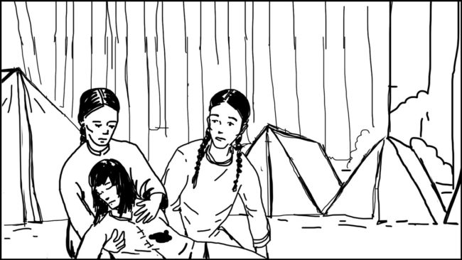 Unnamed short storyboard portfolio-16A-1