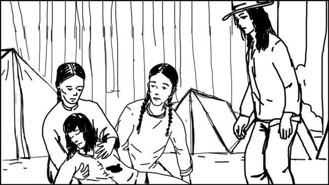 Unnamed short storyboard portfolio-16A-2