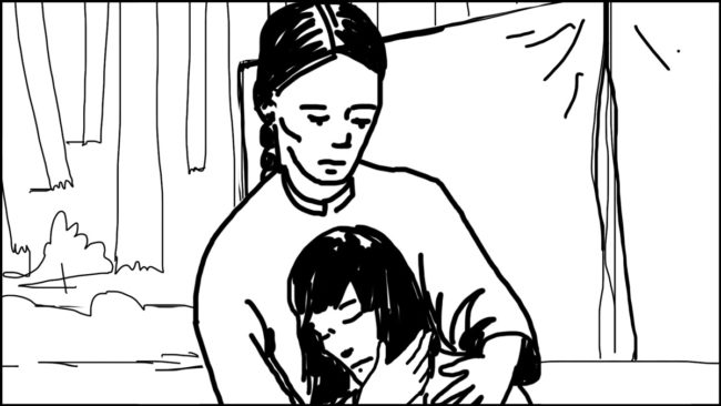 Unnamed short storyboard portfolio-16C