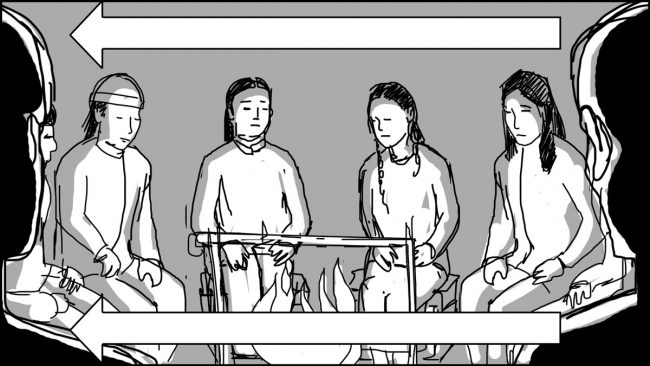 Unnamed short storyboard portfolio-17A-1