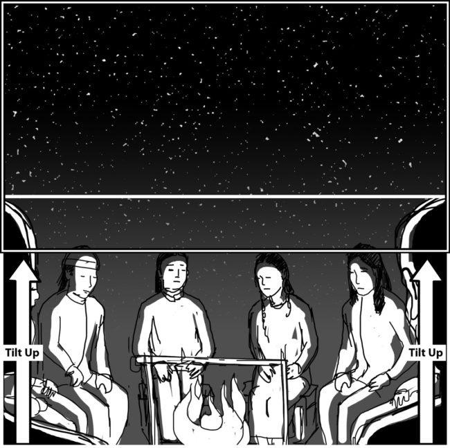 Unnamed short storyboard portfolio-17A-3