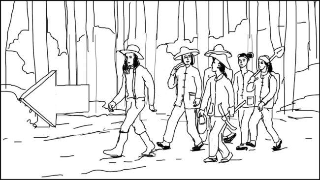 Unnamed short storyboard portfolio-1A-1