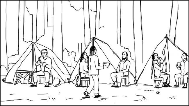 Unnamed short storyboard portfolio-1A-3