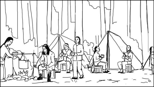 Unnamed short storyboard portfolio-1A-4
