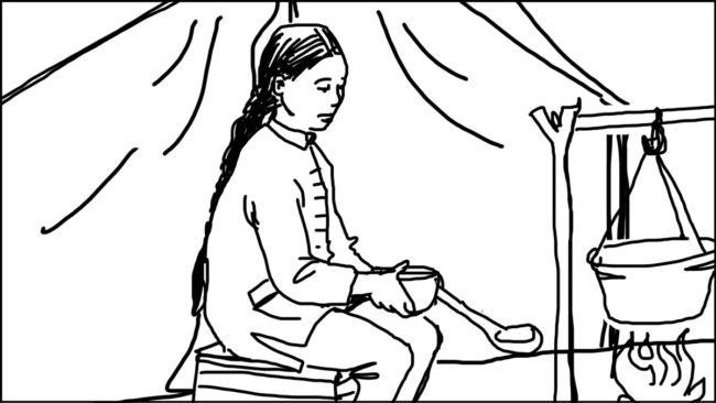 Unnamed short storyboard portfolio-1C