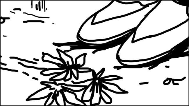 Unnamed short storyboard portfolio-1D