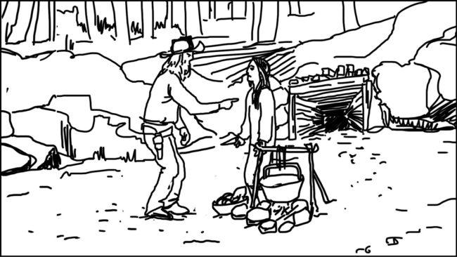 Unnamed short storyboard portfolio-2A-3