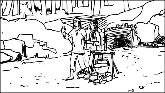 Unnamed short storyboard portfolio-2A-5