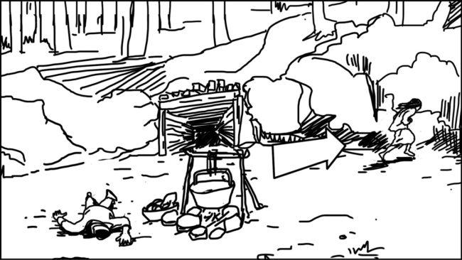 Unnamed short storyboard portfolio-2A-6