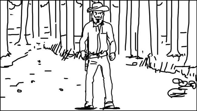 Unnamed short storyboard portfolio-2B-1