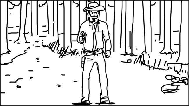 Unnamed short storyboard portfolio-2B-2