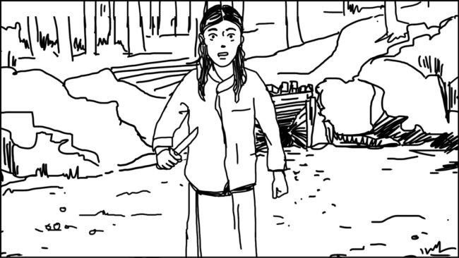 Unnamed short storyboard portfolio-2C
