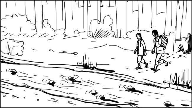 Unnamed short storyboard portfolio-4A-1