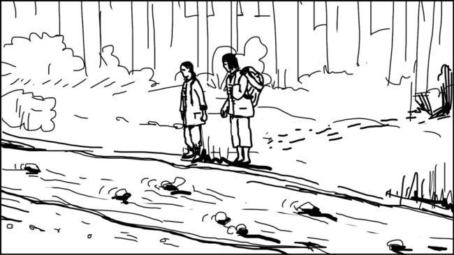 Unnamed short storyboard portfolio-4A-2