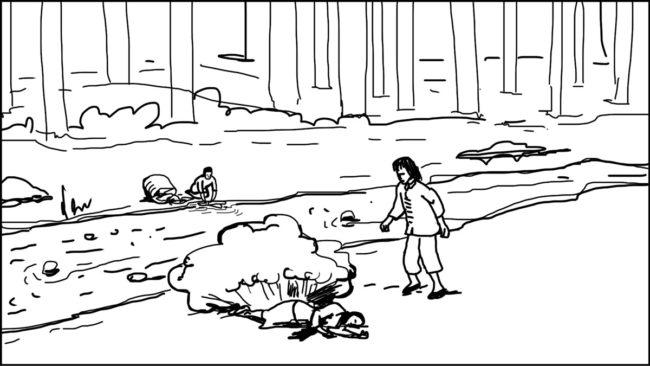 Unnamed short storyboard portfolio-4B-1
