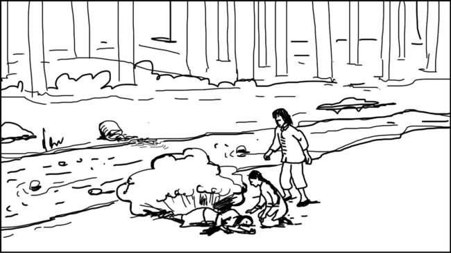 Unnamed short storyboard portfolio-4B-2