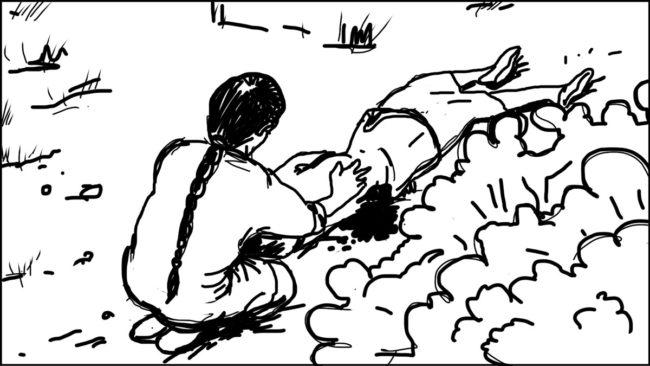 Unnamed short storyboard portfolio-4C
