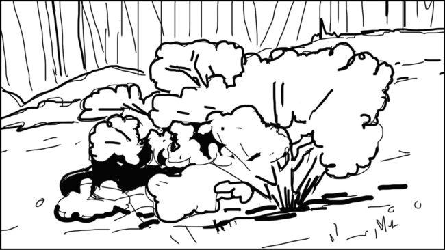 Unnamed short storyboard portfolio-4D