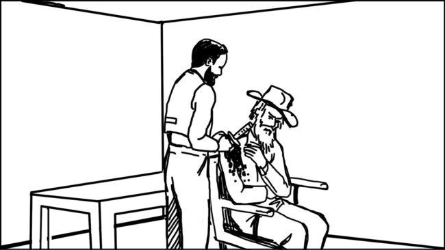 Unnamed short storyboard portfolio-6B