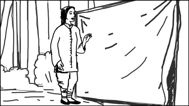 Unnamed short storyboard portfolio-7D