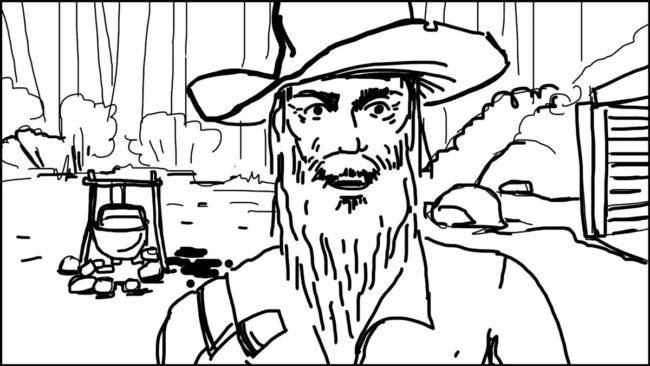 Unnamed short storyboard portfolio-8B