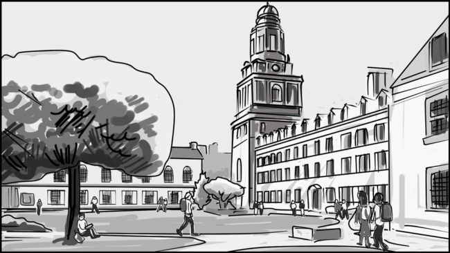 Dorothy Inspires storyboard portfolio-10