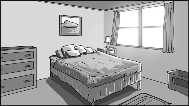 Dorothy Inspires storyboard portfolio-2