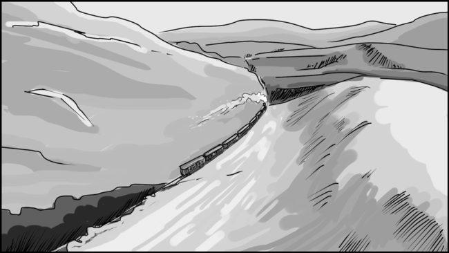Dorothy Inspires storyboard portfolio-6