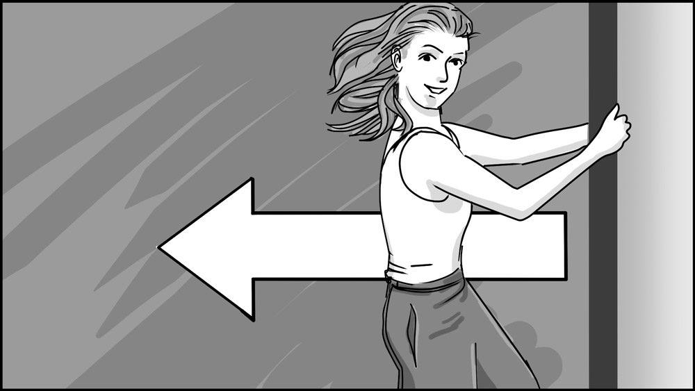iACE dance app storyboard portfolio-5