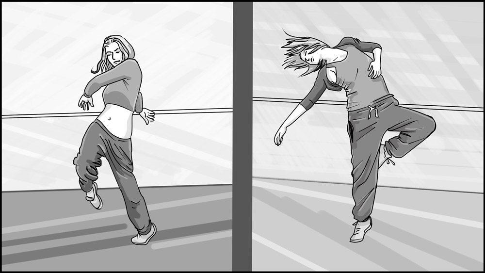iACE dance app storyboard portfolio-6