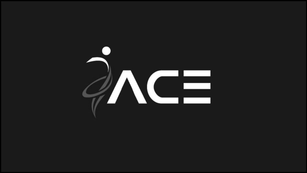 iACE dance app storyboard portfolio-7