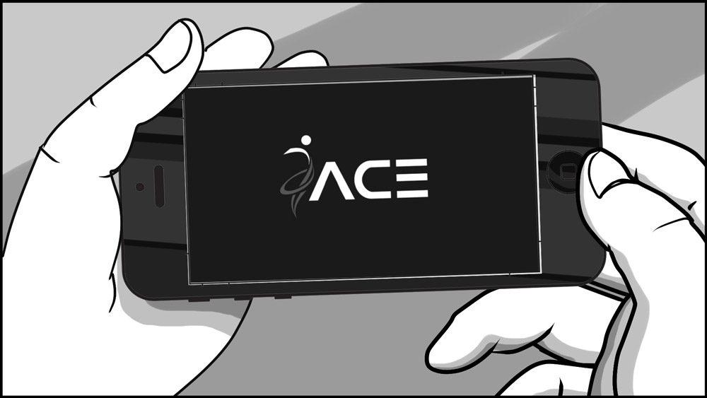 iACE dance app storyboard portfolio-8