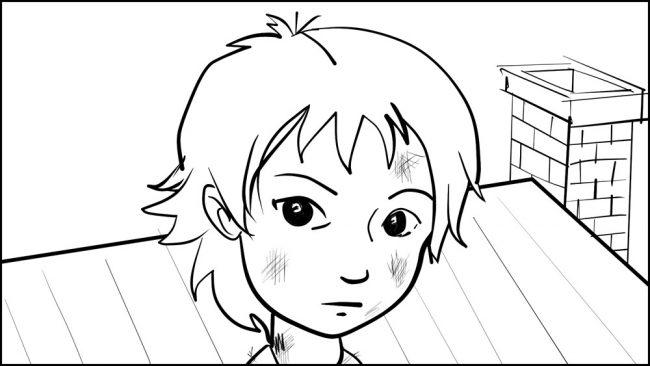 Elise storyboard portfolio-4