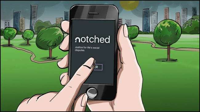 Notched App storyboard portfolio-COLOR-8