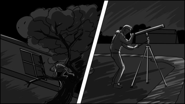 BH storyboard portfolio-17