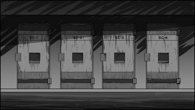 BH storyboard portfolio-1A