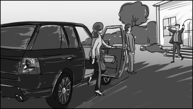 BH storyboard portfolio-25